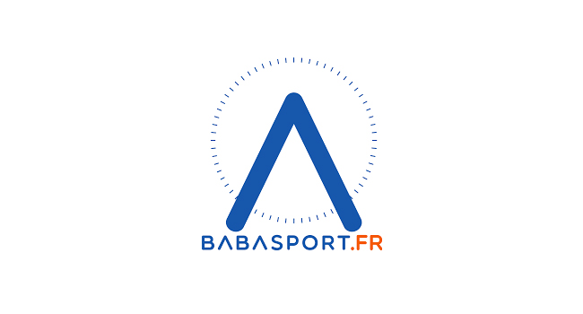 Baba Sport