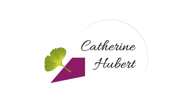 Catherine Hubert