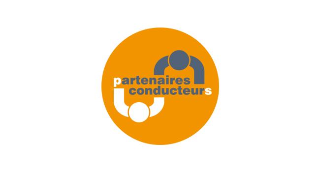 Edesign caroline bedaux consultante num rique for Quotatis forum